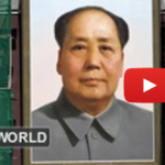 "Watch: Financial Times On The ""Ghost Of Mao"""