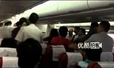 Another Fight On A Chinese Flight, This Time Caught On Camera