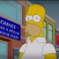 Homer Simpson Visits A Foxconn Factory &#8220;Somewhere In China&#8221;