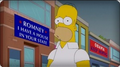 Homer Simpson featured image
