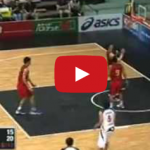 Japan Knocks China Out Of FIBA Asia Cup, Netizens React As Only They Know How