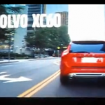 Jeremy Lin In His First TV Commercial, For Volvo