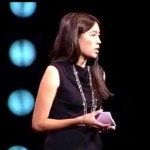 Now That You Know When The iPhone 5 Is Shipping, Listen To Leslie T. Chang Talk About The People Behind The Products