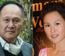 Hong Kong Tycoon Offers $65 Million To Bachelor Who Marries His Lesbian Daughter [UPDATE]