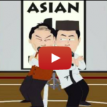 South Park Japanese Chinese featured image