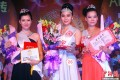 "The Saddest ""Super Models"": Another Pageant In China"