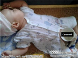 Xinhua Has Truly Outdone Itself With Latest Slideshow Featuring A Baby's Dick In A Cup [UPDATE]