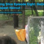 Beijing Slice Ep08