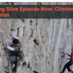 Beijing Slice Ep09: Climbing The Waterfall