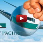 Cathay Pacific wanking featured image