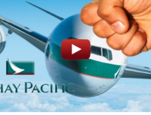 Here's NMA's Wanking Video That Cathay Pacific Convinced YouTube To Remove