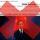 The New York Times Has Been Harmonized For Writing About Wen Jiabao