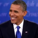 Obama And Romney Talk China At Third Presidential Debate, Plus Analysis From Joseph Stiglitz