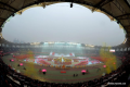 Pictures And Video From The Opening Ceremony Of The 9th Zhengzhou International Shaolin Wushu Festival