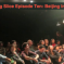 Beijing Slice Ep10: Behind The Scenes With Beijing Improv