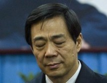 Bo Xilai Officially Expelled From Communist Party, Public Office, Everything