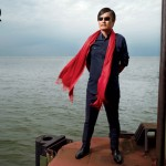 Chen Guangcheng in GQ