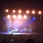 Elton John concert in Beijing featured image