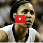 Maya Moore featured image
