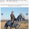 "Chinese State Media's People's Daily Reports Kim Jong-Un Was Named ""The Onion's Sexiest Man Alive"" [UPDATE]"