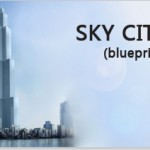 Chinese Company Insists It Needs Just 90 Days To Complete World's Tallest Building