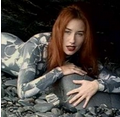 Tori Amos - China featured image