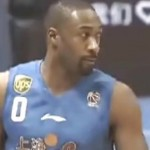 Was Gilbert Arenas Injured Due To Insufficient Warm-up? (Also, Here's All 6 Minutes, 10 Seconds He Played)