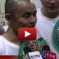 Xiong Chaozhong (Zhao Zhong) Captures China's First Professional Boxing Title