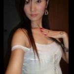 Zhao Hongxia 2