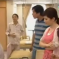 "Hong Kong TV Show Depicting Mainland ""Anchor Baby"" Sets Off Latest Round Of Flame War"