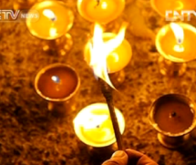 "Chinese State TV Airs Tibetan Self-Immolation ""Documentary"" [UPDATE: You Can Watch It Here]"