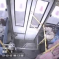 Chengdu Woman Gives Birth On Bus No. 666 On 12-12-12, Is Ridiculously Bad-Ass
