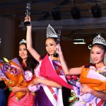 China-USA Super Model Contest Is The Latest Beauty Pageant You Didn't Know Existed
