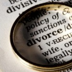 "Hundreds Of Couples File For Divorce After New Regulation Limits Property Size Per ""Household"""
