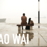 "Panned By Global Times, Will You Nonetheless Watch ""Lao Wai""?"