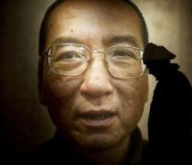 China Will Not Be Releasing Liu Xiaobo Due To All Those Unspecified Laws He Violated