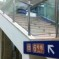 Beijing Subway Now 442 Kilometers In Length, Longest In World