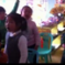 "Ah Why Not, Here's A Classroom Of Chinese Preschoolers Singing ""We Wish You A Merry Christmas"""