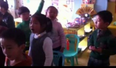 Preschoolers sing We Wish You a Merry Christmas featured image