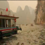 """Time Lapse – China 1080p"" Is Fast-Paced, Dizzying, And Great"