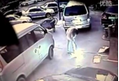 Beijing Woman Blows Up, Basically [Video]