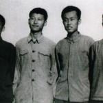 Xi Jinping 1