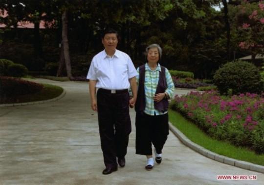Xi Jinping 3