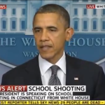 In China, Obama's Address On The Newtown Shooting Has Already Been Viewed Nearly 1 Million Times