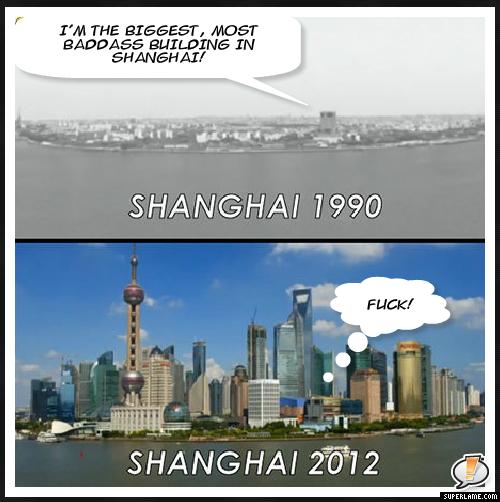 40 LEAD Shanghai