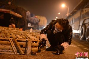 Changsha cats 2
