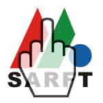 Fuck SARFT