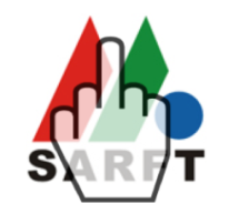 Fuck SARFT