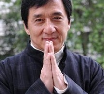 Understanding Jackie Chan, Chinese Nationalism, And Double Standards In English Media