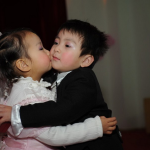 """Mid-Week Links: Jack Ma resigns as Alibaba CEO, WeChat surpasses 300 million users, and a """"preschool wedding"""""""